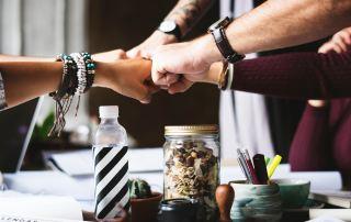 choisir-demenagement-collaboratif