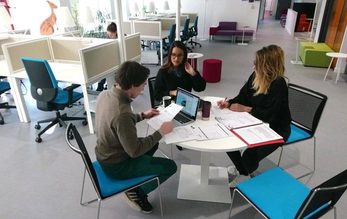 Entreprendre-Chalons-Champagne