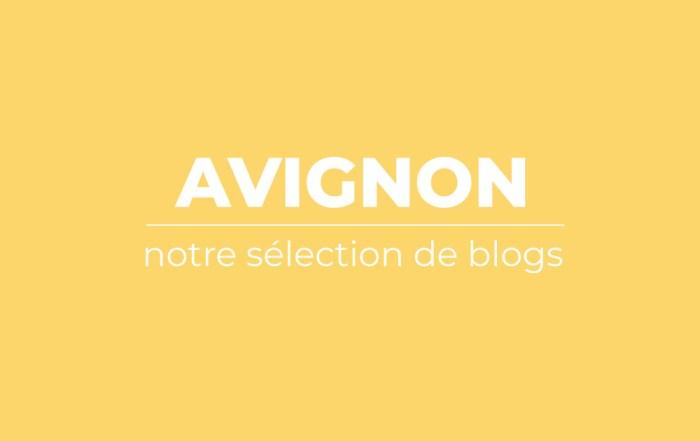 selection-blogs-avignon
