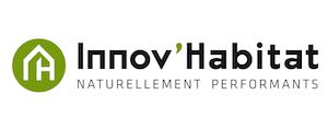 innov-habitat
