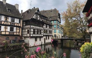 strasbourg-petite-france