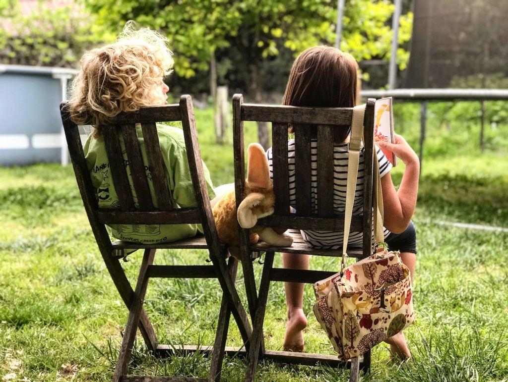 demenager-enfants-famille