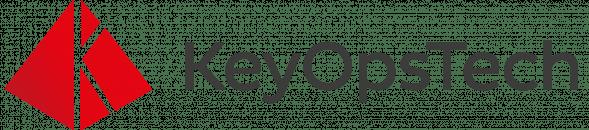 emploi lyon keyopstech