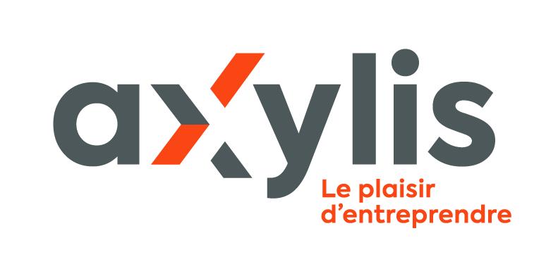 logo axylis