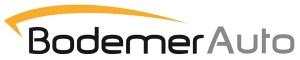 bodemer logo