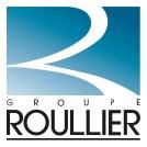 logo groupe roullier