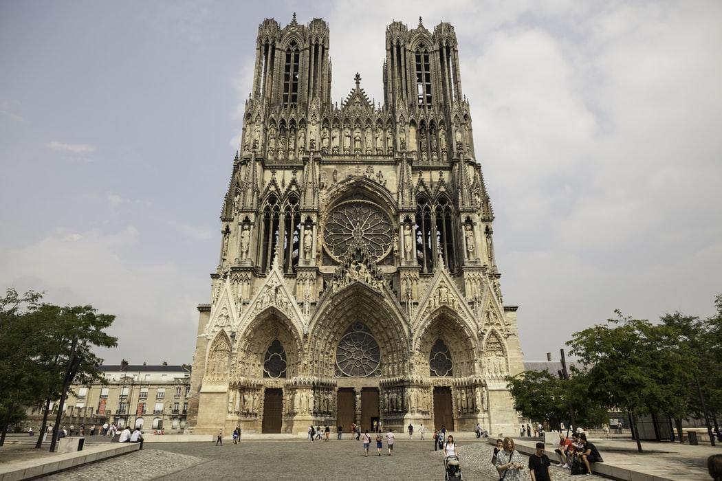 Les villes pour quitter paris sans trop s'éloigner