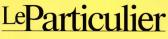 le particulier logo