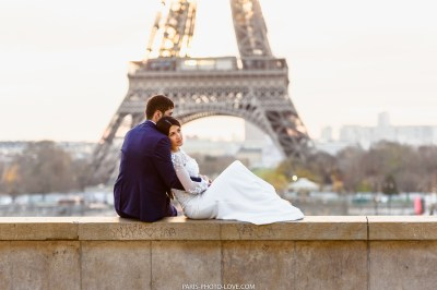 paris photographer-12