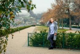 paris-photo-12