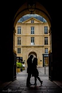 paris-photo-98
