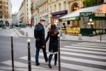 paris-photo-99
