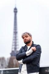 paris-photosession-17