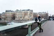 paris-photosession-18