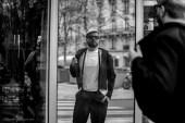 paris-photosession-26