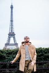 paris-photosession-44