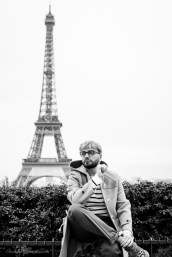 paris-photosession-45