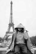 paris-photosession-48