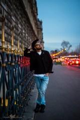 paris-photosession-55