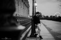 paris-photosession-58