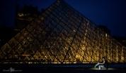 paris-photosession-63
