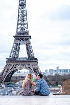 photosession in Paris with ramsha-pics.com