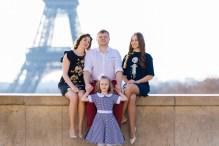 family photoset-12
