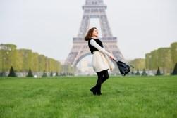 paris-photoguide-11
