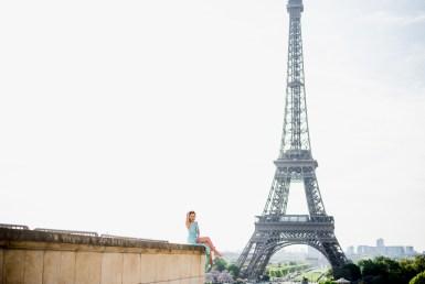 paris photoguide-33