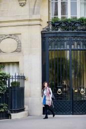 paris-photoguide-34