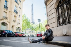paris photoguide-4