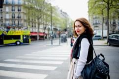 paris-photoguide-41