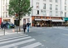 paris-photoguide-43