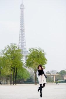 paris-photoguide-5
