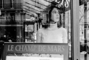 paris-photoguide-52