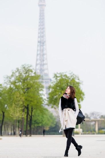 paris-photoguide-6