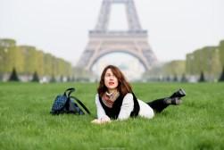 paris-photoguide-8
