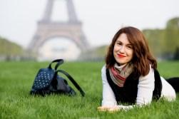 paris-photoguide-9