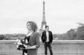 paris-photoguide-17