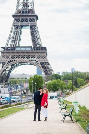 paris-photoguide-26