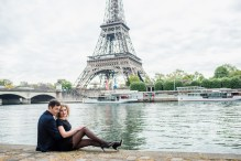 paris-photoguide-50