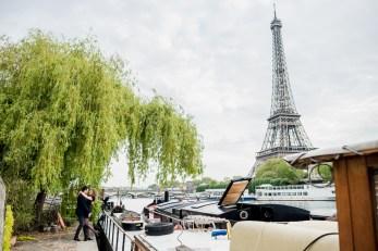 paris-photoguide-63