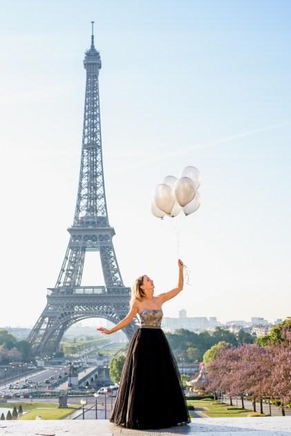 paris photoguide00020