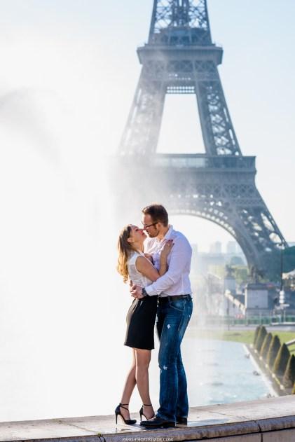 paris photoguide00029