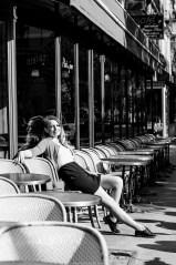 paris photoguide00052