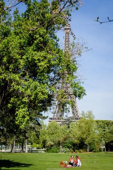paris photoguide00077