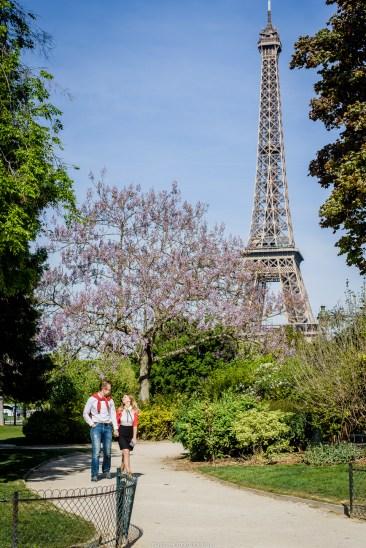 paris photoguide00078