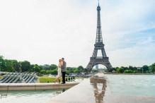 paris photoguide-16