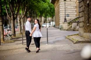 photosession in paris - ramsha-pics.com
