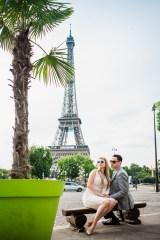 paris photoguide-37